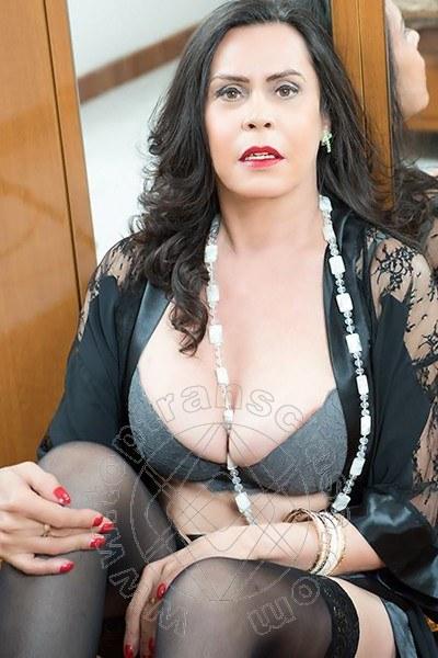 Roberta Dolce Class  FOGGIA 3246138621