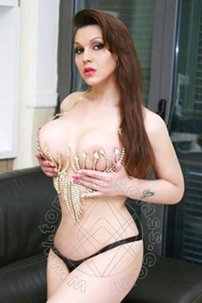Veronica Italianissima  LIDO DI CLASSE 3801387176
