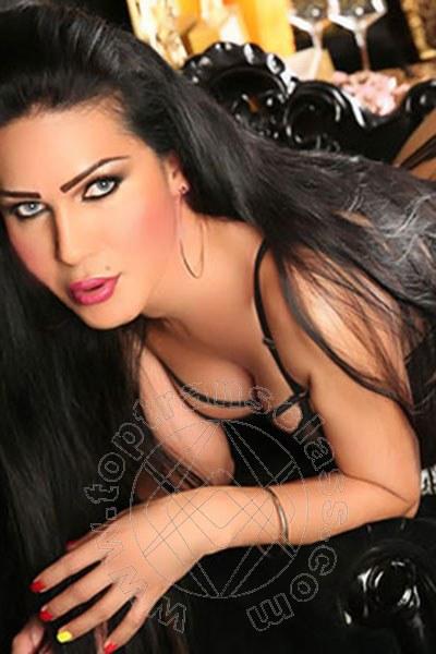 Shirly Miranda  ALTOPASCIO 3281684869