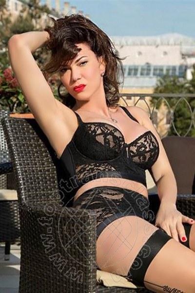 Maria Sensual  STOCCARDA 00491716995050