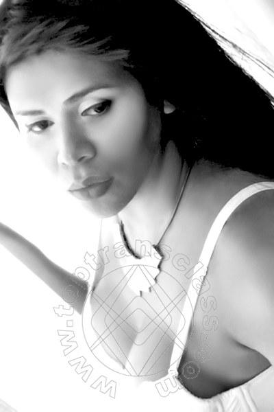 Rayssa  MONTESILVANO 3518860052