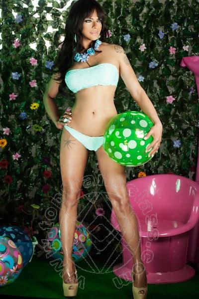 Claudia Soly  SONDRIO 3294132007