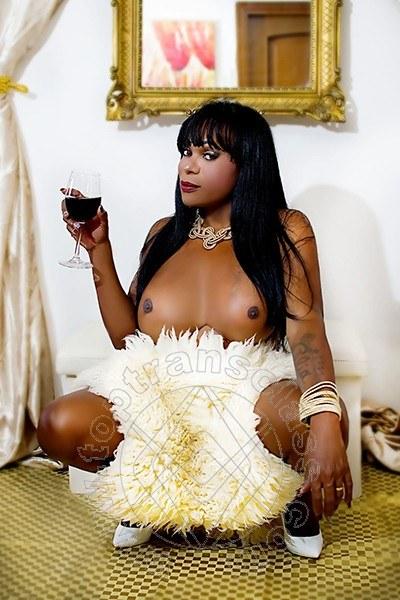Giovanna Neves  HEUSDEN-ZOLDER 0032466348466