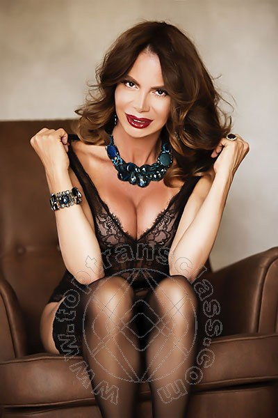 Bianca Sensuale  MARINA DI MASSA 3479092739