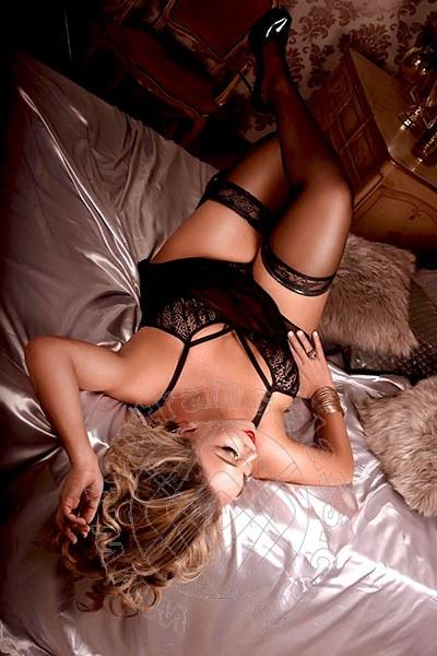 Camilla  RIMINI 3397148703