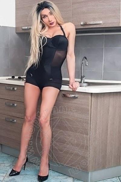 Miss Mary Ferrari  VITERBO 3496641332
